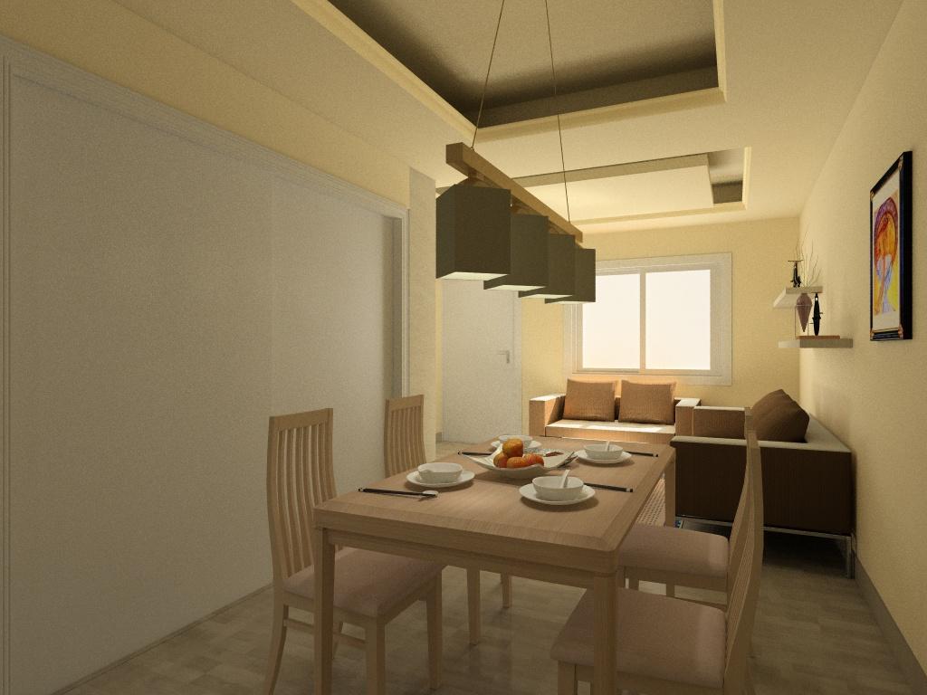 景宏室内装修-台南木工装潢-台南系统厨具-台南系统家具